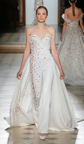 Tony Ward