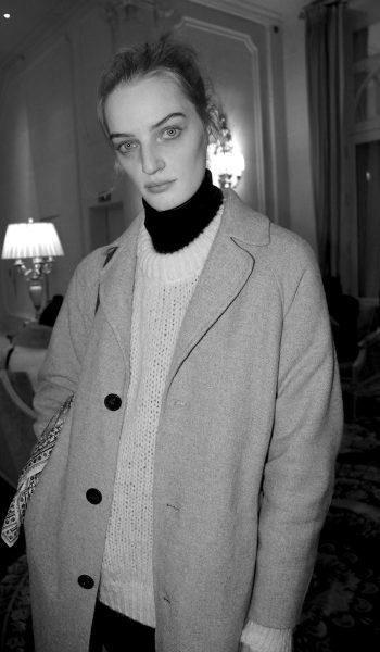 Celia-Kritharioti-Couture-SS18-Paris_VOLTEM_MAGAZINE4A
