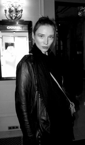 Celia-Kritharioti-Couture-SS18-Paris_VOLTEM_MAGAZINE5A