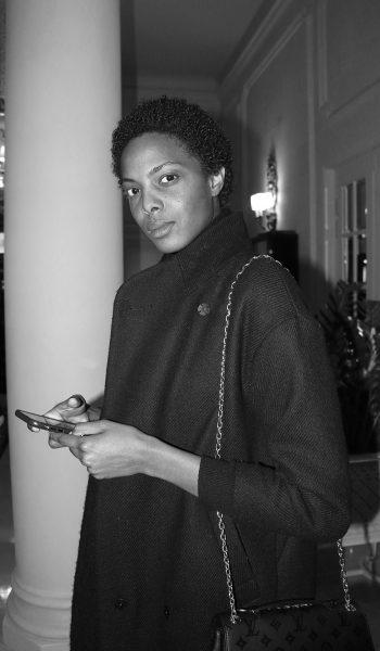 Celia-Kritharioti-Couture-SS18-Paris_VOLTEM_MAGAZINE6A