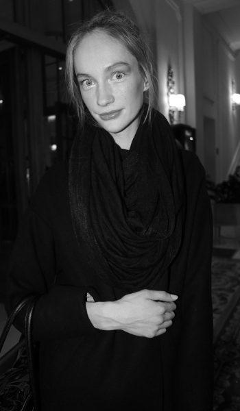 Celia-Kritharioti-Couture-SS18-Paris_VOLTEM_MAGAZINE7A