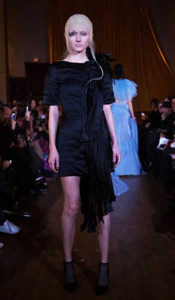 XUAN_COUTURE_SS18_07