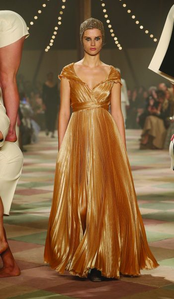 DIOR_HAUTE_COUTURE_SPRING-SUMMER2019_LOOK 13