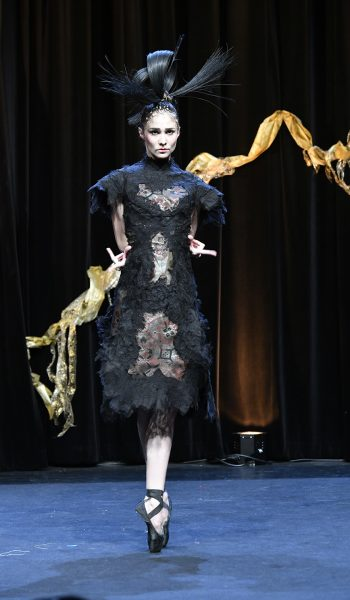 FrankSorbier_COUTURE_SS19-3
