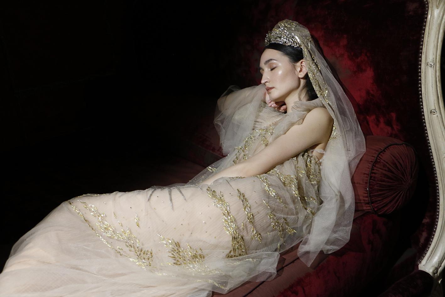 Sandra Mansour